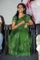 Sri Divya @ at Mallela Teeramlo Sirimalle Puvvu Success Meet