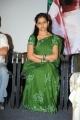 Sri Divya @ at Mallela Theeram Lo Sirimalle Puvvu Success Meet