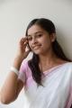 Telugu Actress Sree Divya New Gorgeous Photos