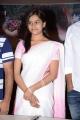 Sree Divya at Mallela Theeram Lo Sirimalle Puvvu Audio Success Meet
