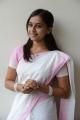 Sri Divya at Mallela Theeram Lo Sirimalle Puvvu Audio Success Meet