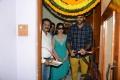 Sree Megha Studio Opening Photos