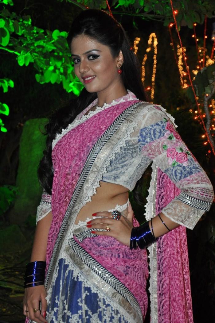 Watch Telugu Movies Online Andhra Pori - moviehdus