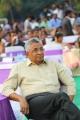 Sree Vidyanikethan Silver Jubilee Celebrations Stills