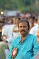 Mohan Babu @ Sree Vidyanikethan Silver Jubilee Celebrations Stills