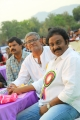 Tanikella Bharani, VV Vinayak @ Sree Vidyanikethan Silver Jubilee Celebrations Stills