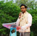 Manchu Vishnu @ Sree Vidyanikethan Silver Jubilee Celebrations Stills