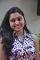 Tamil Actress Siju Rose Cute Photoshoot Stills