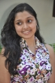 Kozhi Koovuthu Actress Sreeja Cute Photoshoot Stills