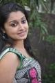Tamil Actress Sreeja Hot Stills in Salwar Kameez