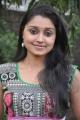 Tamil Actress Sija Rose in Salwar Kameez Stills