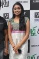 Tamil Actress Sreeja Cute Stills in Salwar Kameez