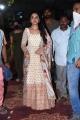 Priyanka Arul Mohan @ Sreekaram Pre Release Event Stills