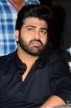 Sharwanand @ Sreekaram Pre Release Event Stills