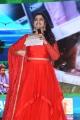 Anchor Shyamala @ Sreekaram Pre Release Event Stills
