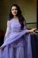 Actress Priyanka Arul Mohan @ Sreekaram Movie Press Meet Photos