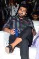 Actor Sharwanand @ Sreekaram Movie Press Meet Photos