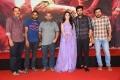 Sreekaram Movie Press Meet Photos