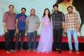 Sreekaram Telugu Movie Press Meet Photos