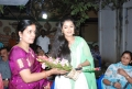 Sreelathas Cosmetic Hospital launch