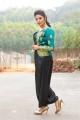 Actress Sreemukhi Latest Photoshoot Stills