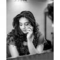 Telugu Actress Sreemukhi Latest Photoshoot Stills