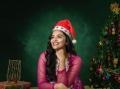 Telugu Anchor Sreemukhi Latest Photoshoot Stills