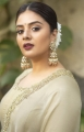 Telugu Anchor Srimukhi New Photo Shoot Gallery