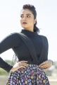 Telugu TV Anchor Sreemukhi New Photoshoot Gallery
