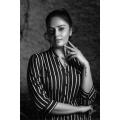 Anchor Sreemukhi New Photo Shoot Gallery