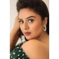 TV Anchor Srimukhi Photo Shoot Gallery