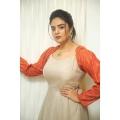 TV Anchor Srimukhi New Photo Shoot Gallery