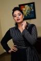 Anchor Sreemukhi Images @ Pushpa Raj First Meet