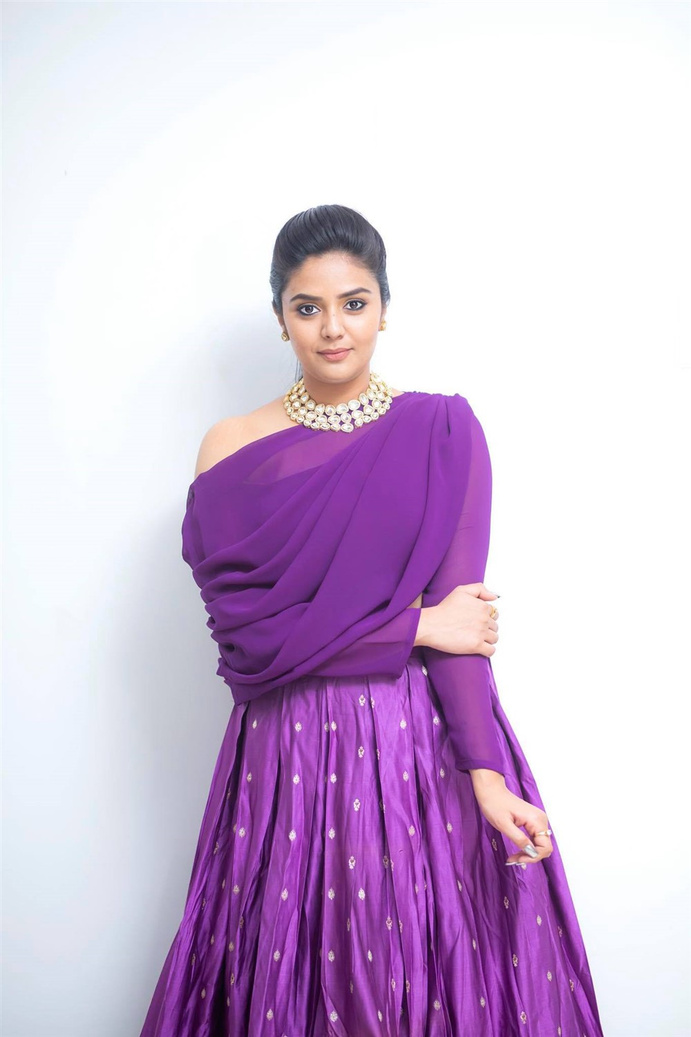 anchor-sreemukhi-recent-photoshoot-pics-3778d66