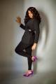 anchor-sreemukhi-recent-photoshoot-pics-314efbf