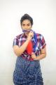 anchor-sreemukhi-recent-photoshoot-pics-326d762
