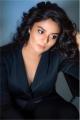 anchor-sreemukhi-recent-photoshoot-pics-451d6e3