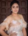 anchor-sreemukhi-recent-photoshoot-pics-90d745f