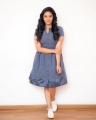 anchor-sreemukhi-recent-photoshoot-pics-92b6c83