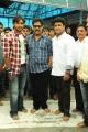 Srihari at Sri 420 Telugu Movie Opening Photos