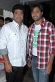 Shiva Reddy at Sri 420 Telugu Movie Opening Photos
