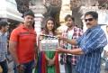Sri 420 Movie Opening Photos