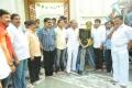 Sri 420 Telugu Movie Opening Photos