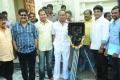Sri 420 Telugu Movie Launch Stills