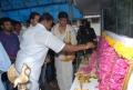 Shree 420 Telugu Film Launch Gallery