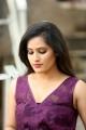 Actress Sri Anusha Photos @ Nuvendhuku Nachave Sailaja Movie Opening