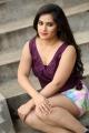 Actress Sri Anusha Photos @ Nuvendhuku Nachave Sailaja Movie Launch