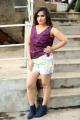 Actress Sree Anusha Photos @ Nuvendhuku Nachave Sailaja Movie Opening