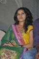 Sri Divya Stills at Varutha Padatha Valibar Sangam Press Meet
