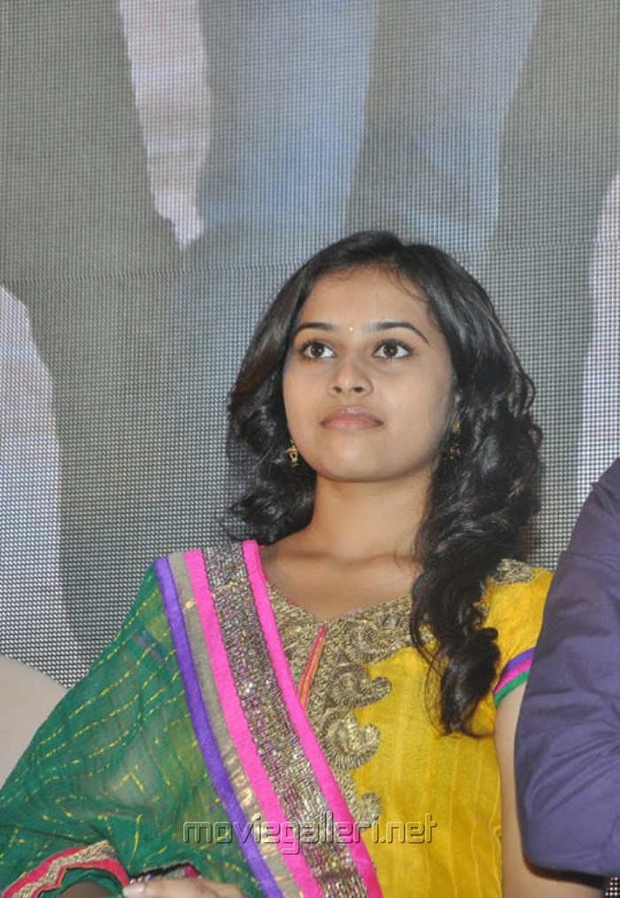Sri Divya Stills at Varutha Padatha Valibar Sangam Press Meet